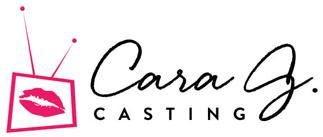 Cara G Casting